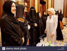 britain u0027s prince charles and camilla duchess of cornwall visit