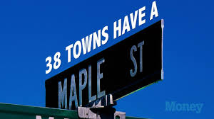 money u0027s best places to live 2015