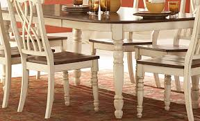 White Dining Room Set Sale by Dining Room Eye Catching White Italian Dining Room Set Beautiful