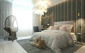 sophisticated bedroom ideas sophisticated bedroom ideas cozy image for sophisticated