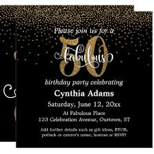 gold glitter 30th birthday invitations u0026 announcements zazzle co uk