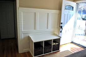 trendy mudroom storage woodworking plans roselawnlutheran