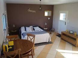 chambre d hote famille chambre d hotes la girardiere famille chambres d hôtes en pays de