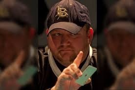 What Is A Big Blind In Poker Dealing With Pressure To Show Cards In Friendly Games Pokernews