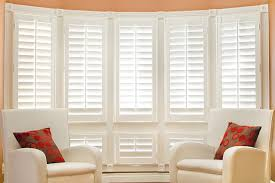 Wood Blinds For Windows - the aesthetic appeal of wood window blinds trolltalk