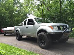 nissan frontier xe 2010 2006 nissan frontier king cab lifted 4x4 6 speed nissan frontier