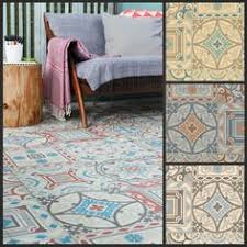 Floor Lino Bathroom Moroccan Style Vinyl Flooring Sheet Cushion Floor Kitchen Bathroom
