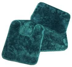Teal Bathroom Rugs Bathroom Flooring Bathroom Rug Ideas Teal Green Rugs Flooring