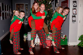 matching family pajamas cheap lizardmedia co