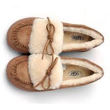 ugg slippers for sale in ugg australia flat shoes 1872 chestnut uggzm00000083