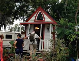 small homes for sale in orlando florida agencia tiny home