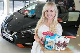 nissan australia graduate program irish car travel magazine innovators aim to become nissan ambassadors