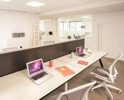 agencement bureaux comment aménager open space aménagement aménagements bureau