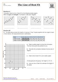 transformation worksheets with answers gcse maths transformation