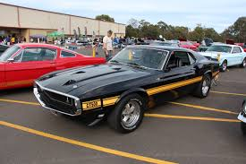 Black Mustang Gt500 File 1970 Shelby Mustang Gt500 Sportsroof 15580506465 Jpg