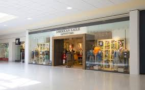 american eagle hours best 2017
