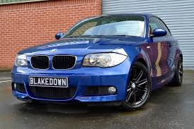 bmw 120d m sport 2008 finance from 32 52 week 2008 bmw 120d m sport coupe fsh le