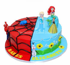cakes in dubai online cake delivery in dubai house of cakes dubai