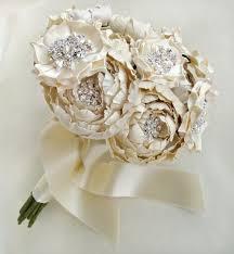 silk wedding bouquets silk wedding bouquets with bling criolla brithday wedding