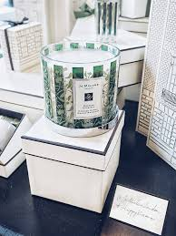 jo malone collection all you need to