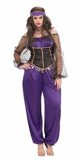 Genie Halloween Costume 102 Halloween Costumes Images Costumes