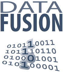 lecture simulation based data fusion and analysis georg august