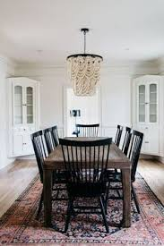 Dining Chairs Atlanta The Idea Of Using A Modern Dining Chair But Still