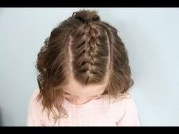current hair brads 21 braids for short hair with images beautified designs