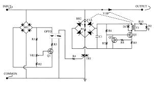 wiring diagram light bulb drawing wiring wiring diagram instructions
