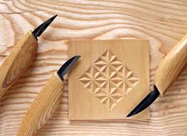 Wood Carving Projects For Beginners by Woodcarving Basics Woody Pinterest Woodcarving Wood Carving