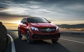 mercedes wallpaper 2017 2017 gle amg coupe mercedes hd cars 4k wallpapers images