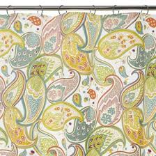Target Curtains Shabby Chic by Shower Curtains At Target Old World Home Furnishings 2015