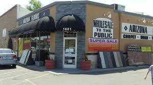 wholesale flooring store in arizona floors