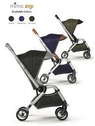 travel stroller images New zigi travel stroller jpg