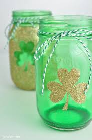 7 diy st patrick u0027s day decorations