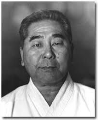 Toguchi Sekichi
