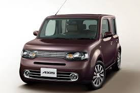 2013 nissan cube nissan cube 2015 review amazing pictures and images u2013 look at
