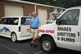 Budget Blinds Utah Budget Blinds Bringing Comfort U0026 Style To Every Home Forsyth