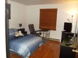 chambre à louer boucherville location de chambres et colocations dans grand