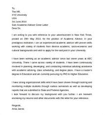 i751 cover letter academic dean cover letter attractive design ideas i 751 cover