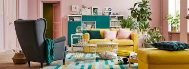 Ikea Interior Designer by Ikea Home Facebook