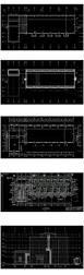 the 25 best autocad 3d modeling ideas on pinterest column