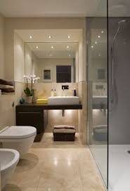 beige tile bathroom ideas beige bathroom floor tiles ideas and pictures