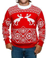 sweater with dogs on it the best and inappropriate sweaters for