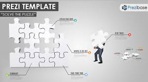 infographic ideas infographic diagram template best free