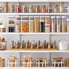 organizing the kitchen kitchen kitchen alluring how to organize a 8 how to organize a