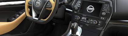 Nissan Maxima Dash Kits Custom Nissan Maxima Dash Kit
