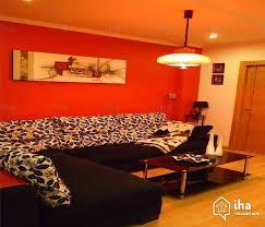 location chambre valence location appartement dans un immeuble à valence iha 17538