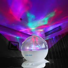 Rotating Night Light Projector Bedroom Projector Light Lamp And Photos Madlonsbigbear Com