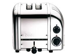 Toaster Poacher 49 Best 2 Slice Toaster Images On Pinterest Toaster Kitchen